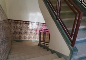 Vente,Villa 400 m² sidi boukhari,Tanger,Ref: VA410 5 Bedrooms Bedrooms,2 BathroomsBathrooms,Villa,sidi boukhari,1509