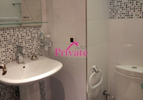 Location,Appartement 100 m² ,Tanger,Ref: LA410 2 Bedrooms Bedrooms,2 BathroomsBathrooms,Appartement,1510
