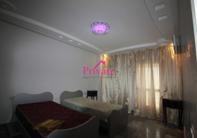 Location,Appartement 130 m² TANGER PLAYA,Tanger,Ref: LA411 2 Bedrooms Bedrooms,2 BathroomsBathrooms,Appartement,TANGER PLAYA,1511