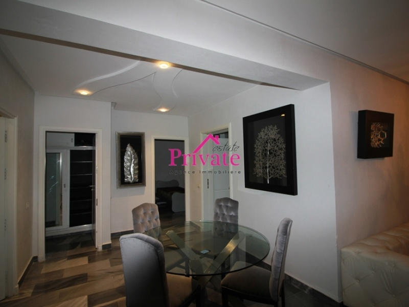 Location,Appartement 130 m² TANGER PLAYA,Tanger,Ref: LA411 2 Bedrooms Bedrooms,2 BathroomsBathrooms,Appartement,TANGER PLAYA,1511