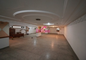 Vente,Local commercial m² place desnation,Tanger,Ref: VA198 ,Local commercial,place desnation,1513