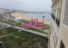 MALABATA,TANGER,Maroc,3 Bedrooms Bedrooms,2 BathroomsBathrooms,Appartement,MALABATA,1051