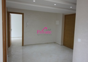 Location,Appartement 70 m² JABAL TARIK,Tanger,Ref: LA413 2 Bedrooms Bedrooms,1 BathroomBathrooms,Appartement,JABAL TARIK,1517