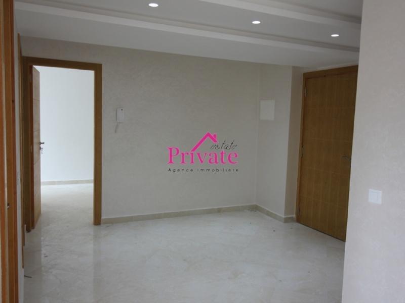 Location,Appartement 70 m² JABAL TARIK,Tanger,Ref: LA413 2 Bedrooms Bedrooms,1 BathroomBathrooms,Appartement,JABAL TARIK,1517