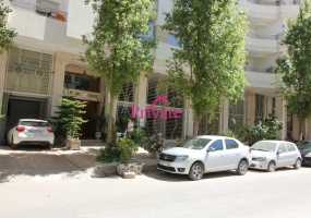 Location,Local commercial m² PLACE MOZART ,Tanger,Ref: LZ414 ,Local commercial,PLACE MOZART ,1521