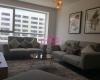 Location,Appartement 80 m² CITY CENTER,Tanger,Ref: LA416 2 Bedrooms Bedrooms,1 BathroomBathrooms,Appartement,CITY CENTER,1524