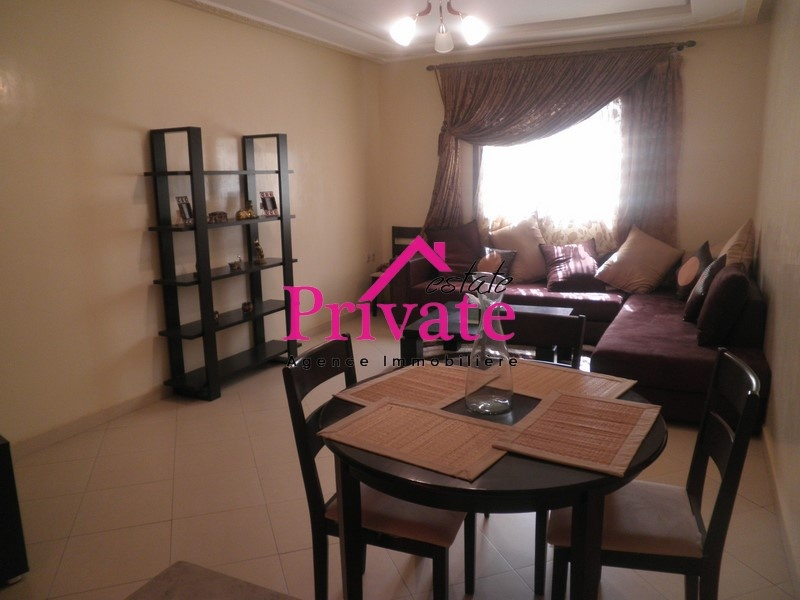 MALABATA,TANGER,Maroc,2 Bedrooms Bedrooms,1 BathroomBathrooms,Appartement,MALABATA,1053