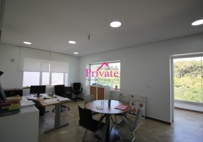 Location,Bureau 25 m² IBERIA,Tanger,Ref: LA418 ,1 Room Rooms,Bureau,IBERIA,1526