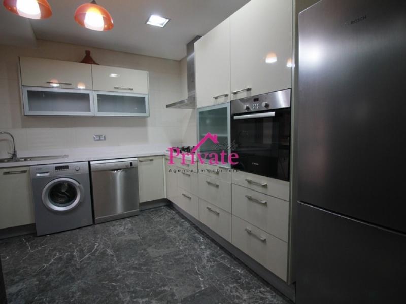 Location,Appartement 90 m² MALABATA,Tanger,Ref: LA419 2 Bedrooms Bedrooms,2 BathroomsBathrooms,Appartement,MALABATA,1528