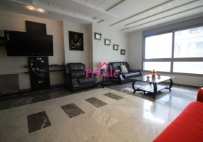 Location,Appartement 90 m² MALABATA,Tanger,Ref: LA419 2 Bedrooms Bedrooms,2 BathroomsBathrooms,Appartement,MALABATA,1528