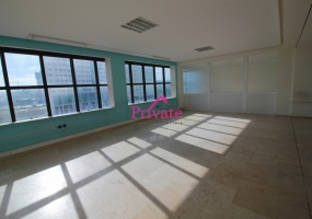 Location,Bureau 145 m² TENGER PLAYA,Tanger,Ref: ,1 BathroomBathrooms,Bureau,TENGER PLAYA,1529