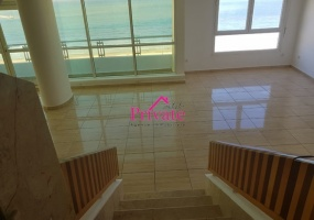 Location,Appartement 180 m² TANGER PLAYA,Tanger,Ref: LA423 4 Bedrooms Bedrooms,2 BathroomsBathrooms,Appartement,TANGER PLAYA,1539