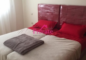 Location,Appartement 80 m² TANGER PLAYA,Tanger,Ref: LA424 2 Bedrooms Bedrooms,2 BathroomsBathrooms,Appartement,TANGER PLAYA,1540