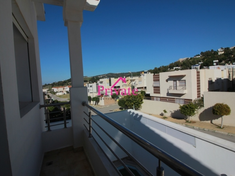 Location,Villa 240 m² ROUTE DE ACHAKAR,Tanger,Ref: LZ425 15000 Bedrooms Bedrooms,2 BathroomsBathrooms,Villa,ROUTE DE ACHAKAR,1541