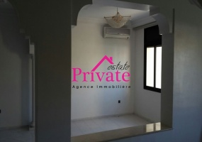 A coté du lycée MOULAY YOUSSEF,TANGER,Maroc,4 Bedrooms Bedrooms,2 BathroomsBathrooms,Appartement,A coté du lycée MOULAY YOUSSEF,1055
