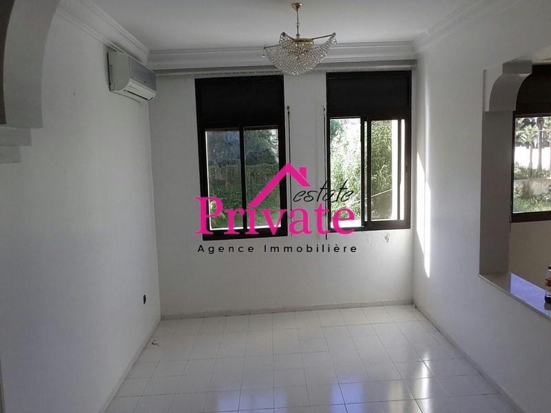 A coté du lycée MOULAY YOUSSEF,TANGER,Maroc,4 Bedrooms Bedrooms,2 BathroomsBathrooms,Appartement,A coté du lycée MOULAY YOUSSEF,1055