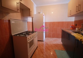 Location,Appartement 84 m² MOULAY ISMAIL,Tanger,Ref: LZ426 2 Bedrooms Bedrooms,1 BathroomBathrooms,Appartement,MOULAY ISMAIL,1545