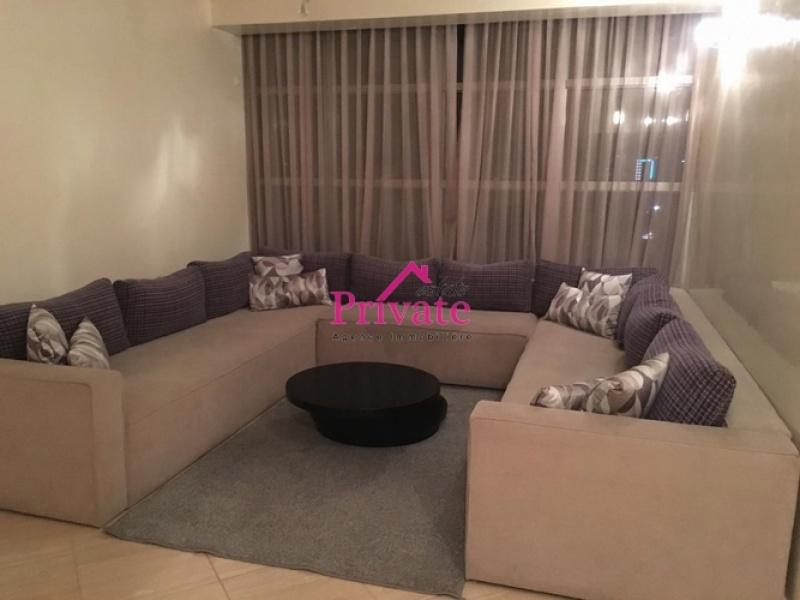 Location,Appartement 100 m² TANGER PLAYA,Tanger,Ref: LA427 2 Bedrooms Bedrooms,2 BathroomsBathrooms,Appartement,TANGER PLAYA,1546