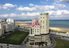Location,Appartement 100 m² TANGER PLAYA,Tanger,Ref: LA427 2 Bedrooms Bedrooms,2 BathroomsBathrooms,Appartement,TANGER PLAYA,1546