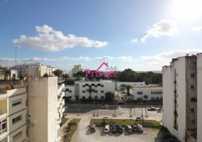 Location,Appartement 220 m² QUARTIER IBIRIA,Tanger,Ref: LZ428 4 Bedrooms Bedrooms,2 BathroomsBathrooms,Appartement,QUARTIER IBIRIA,1548