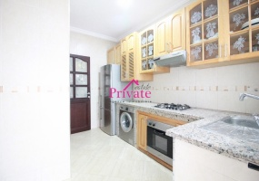 Location,Appartement 110 m² malabata,Tanger,Ref: LG429 2 Bedrooms Bedrooms,1 BathroomBathrooms,Appartement,malabata,1552