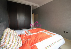 Location,Appartement 90 m² NEJMA,Tanger,Ref: LZ430 ,2 BathroomsBathrooms,Appartement,NEJMA,1554