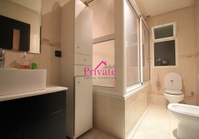 Vente,Appartement 97 m² QUARTIER BRANS ,Tanger,Ref: VZ205 3 Bedrooms Bedrooms,2 BathroomsBathrooms,Appartement,QUARTIER BRANS ,1556