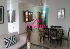 IBERIA,TANGER,Maroc,2 Bedrooms Bedrooms,2 BathroomsBathrooms,Appartement,IBERIA,1057