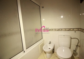 Location,Appartement 90 m² NEJMA,Tanger,Ref: LZ431 2 Bedrooms Bedrooms,2 BathroomsBathrooms,Appartement,NEJMA,1557