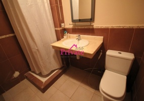 Location,Appartement 104 m² ,Tanger,Ref: LZ431 2 Bedrooms Bedrooms,2 BathroomsBathrooms,Appartement,1558