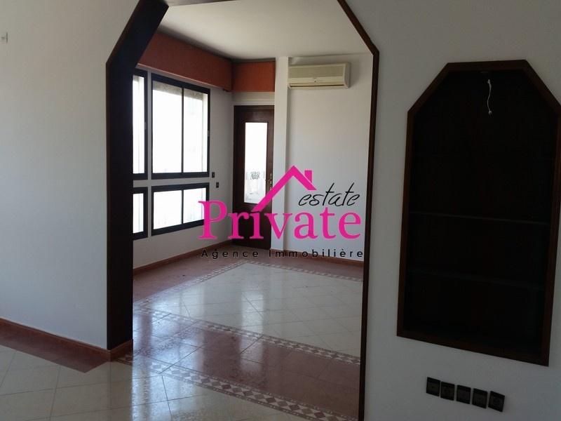 MABROUK,TANGER,Maroc,4 Bedrooms Bedrooms,2 BathroomsBathrooms,Appartement,MABROUK,1058