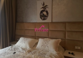 Location,Appartement 100 m² TANGER PLAYA,Tanger,Ref: LA433 2 Bedrooms Bedrooms,2 BathroomsBathrooms,Appartement,TANGER PLAYA,1561