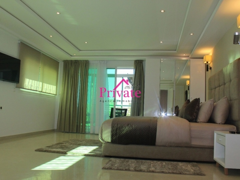 Location,Villa 300 m² MALABATA TANGER,Tanger,Ref: LA434 4 Bedrooms Bedrooms,2 BathroomsBathrooms,Villa,MALABATA TANGER,1562