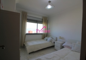 Location,Appartement 110 m² CENTRE VILLE,Tanger,Ref: LG436 2 Bedrooms Bedrooms,2 BathroomsBathrooms,Appartement,CENTRE VILLE,1565