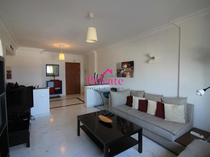 Location,Appartement 110 m² CENTRE VILLE,Tanger,Ref: LG436 2 Bedrooms Bedrooms,2 BathroomsBathrooms,Appartement,CENTRE VILLE,1565