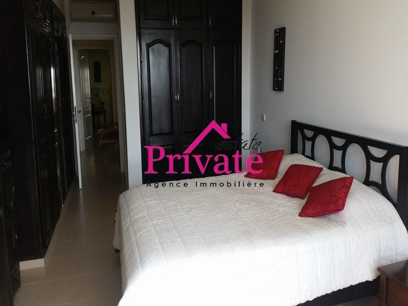 MALABATA,TANGER,Maroc,3 Bedrooms Bedrooms,2 BathroomsBathrooms,Appartement,MALABATA,1059