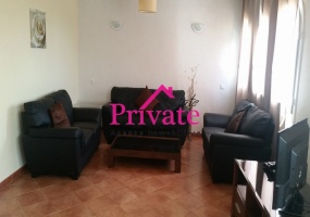 MALABATA,TANGER,Maroc,3 Bedrooms Bedrooms,2 BathroomsBathrooms,Appartement,MALABATA,1059