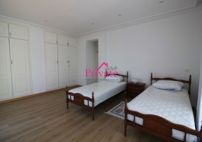 Location,Appartement 130 m² MALABATA TANGER,Tanger,Ref: LZ437 3 Bedrooms Bedrooms,2 BathroomsBathrooms,Appartement,MALABATA TANGER,1566