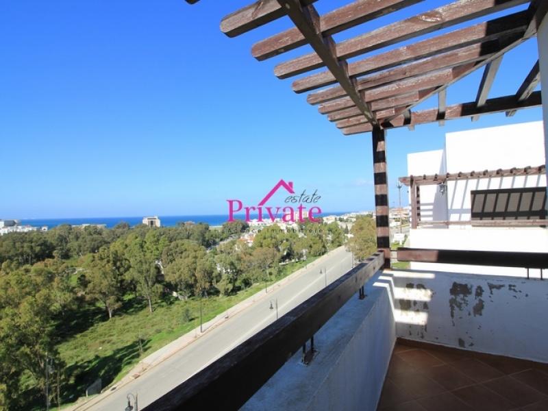 Location,Appartement 130 m² MALABATA TANGER,Tanger,Ref: LZ437 3 Bedrooms Bedrooms,2 BathroomsBathrooms,Appartement,MALABATA TANGER,1566