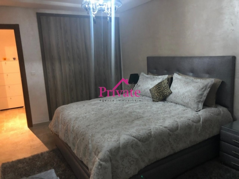Location,Appartement 78 m² NEJMA ,Tanger,Ref: LG438 2 Bedrooms Bedrooms,1 BathroomBathrooms,Appartement,NEJMA ,1567