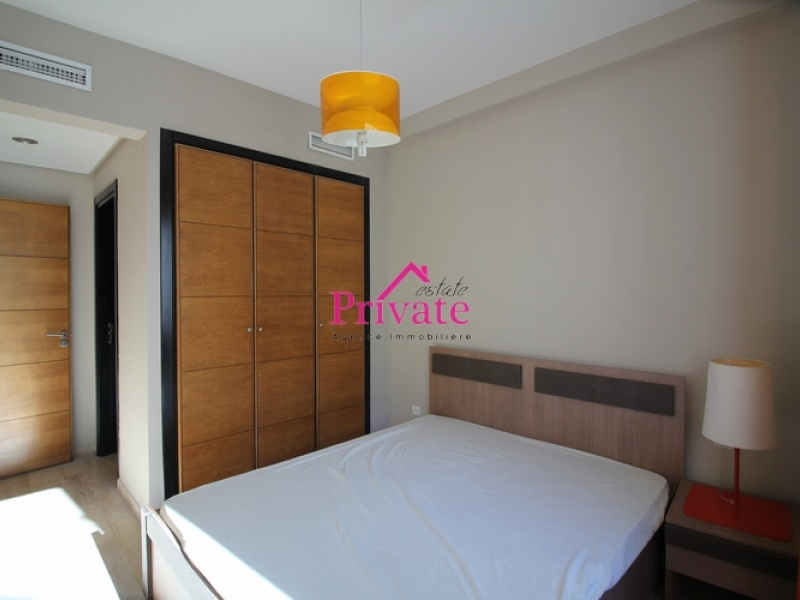 Location,Appartement 65 m² PLAYA TANGER,Tanger,Ref: LZ339 2 Bedrooms Bedrooms,2 BathroomsBathrooms,Appartement,PLAYA TANGER,1568