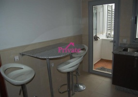 Vente,Appartement 100 m² CENTRE VILLE,Tanger,Ref: VG207 2 Bedrooms Bedrooms,2 BathroomsBathrooms,Appartement,CENTRE VILLE,1571