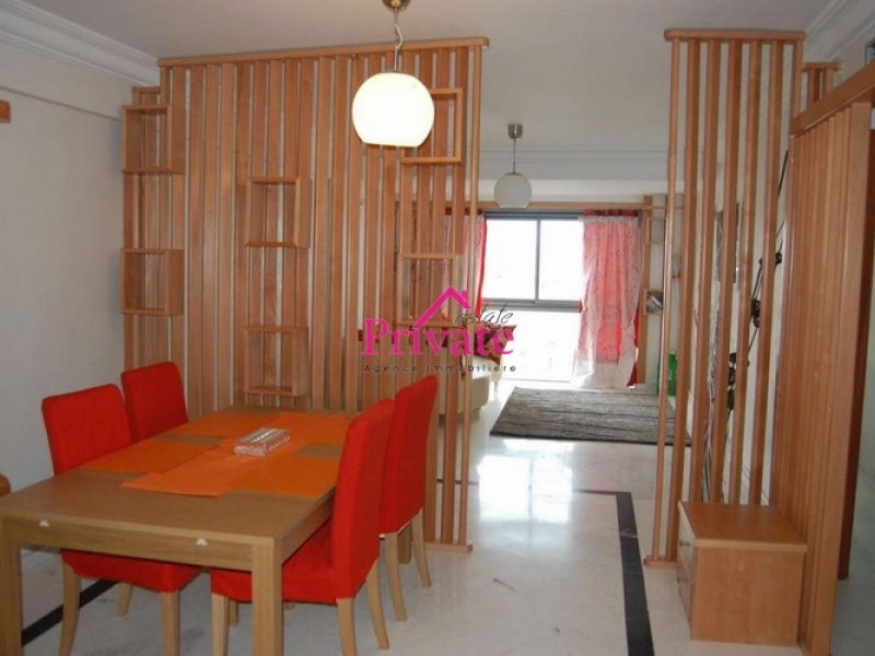 Vente,Appartement 100 m² CENTRE VILLE,Tanger,Ref: VG207 2 Bedrooms Bedrooms,2 BathroomsBathrooms,Appartement,CENTRE VILLE,1571