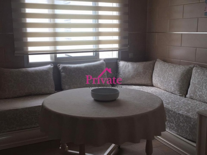 Vente,Appartement 155 m² ROUTE DE RABAT,Tanger,Ref: VG208 ,Appartement,ROUTE DE RABAT,1573