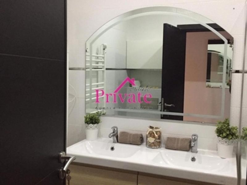 Vente,Appartement 82 m² ROUTE DE RABAT,Tanger,Ref: VG209 2 Bedrooms Bedrooms,1 BathroomBathrooms,Appartement,ROUTE DE RABAT,1574
