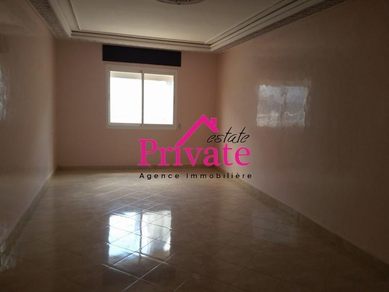 MERCHANE,TANGER,Maroc,3 Bedrooms Bedrooms,2 BathroomsBathrooms,Appartement,MERCHANE,1061