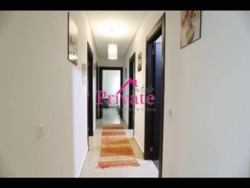 Vente,Appartement 78 m² ROUTE DE RABAT,Tanger,Ref: VG210 2 Bedrooms Bedrooms,2 BathroomsBathrooms,Appartement,ROUTE DE RABAT,1578