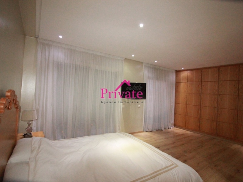 Vente,Appartement 105 m² ROUTE DE RABAT,Tanger,Ref: LG211 2 Bedrooms Bedrooms,1 BathroomBathrooms,Appartement,ROUTE DE RABAT,1580