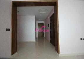Vente,Appartement 116 m² Avenue Moulay Youssef,Tanger,Tanger,Ref: VA212 3 Bedrooms Bedrooms,2 BathroomsBathrooms,Appartement,Avenue Moulay Youssef,Tanger,1584