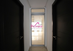 Location,Bureau 104 m² CENTRE VILLE TANGER,Tanger,Ref: LA441 ,2 Rooms Rooms,1 BathroomBathrooms,Bureau,CENTRE VILLE TANGER,1585